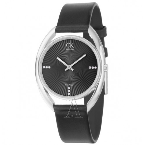 Orologio da donna Calvin Klein Ridge
