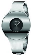 Orologio Seamless - Calvin Klein