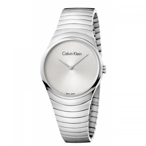 Orologio WHIRL - Calvin Klein