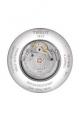 Orologio uomo Tissot Prc 200 Quartz Chronograph Gent