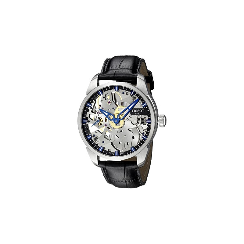 Orologio donna serie CLASSIC DREAM LADY
