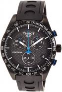 Orologio Tissot Prs 516 Quartz Chronograph