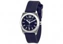 Orologio Stealth cinturino blu - Locman