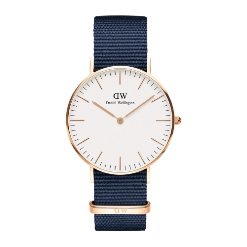 Classic Bayswater 36mm - Daniel Wellington