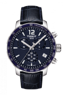 Orologio TISSOT QUICKSTER CHRONOGRAPH