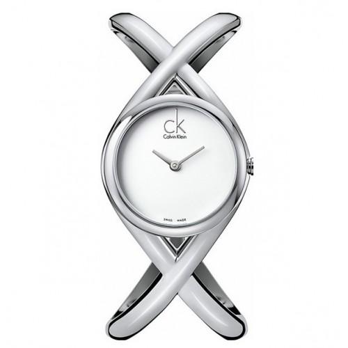 Orologio Enlace - Calvin Klein