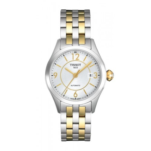 Orologio T-One Automatic Small Lady - Tissot