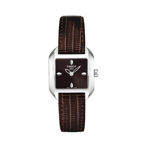 Orologio T-Trend - Tissot