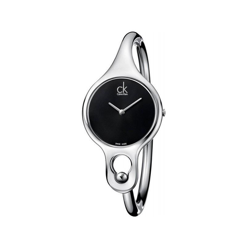 Orologio donna Calvin Klein Air