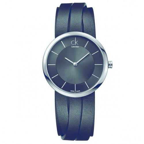 Orologio Extent - Calvin Klein