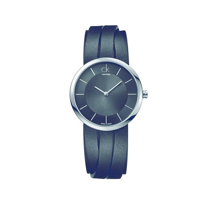 Orologio donna solo tempo Calvin Klein Extent