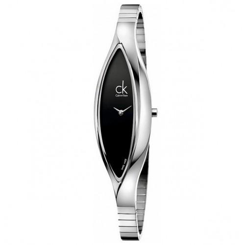 Orologio solo tempo donna Calvin Klein Sensitive