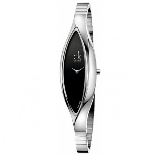 Orologio Sensitive - Calvin Klein