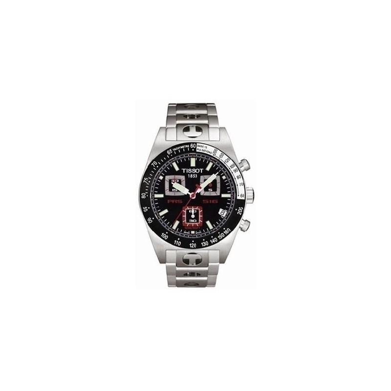 Orologio uomo serie PRS516