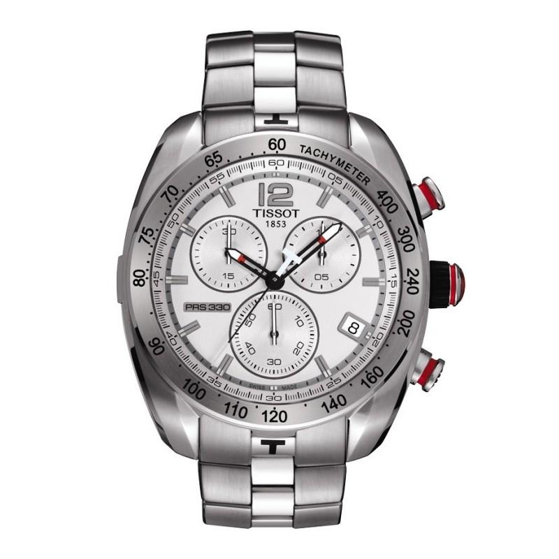 Orologio uomo Tissot Prs 330