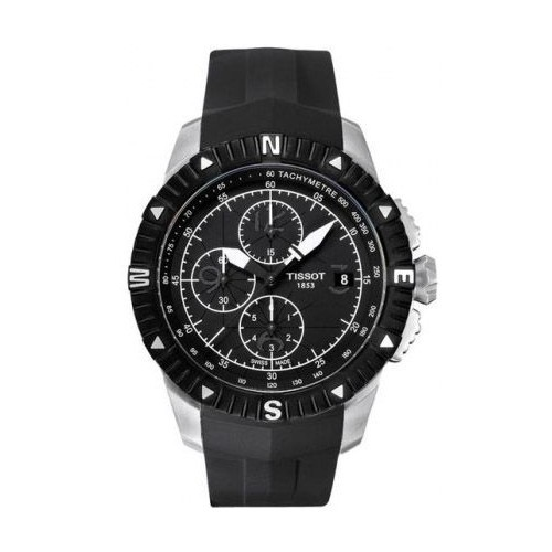 Orologio T-Navigator Automatic - Tissot