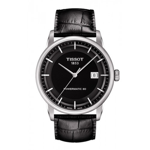 Orologio Luxury Powermatic 80 - Tissot