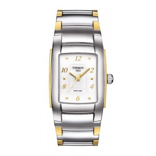 Orologio donna serie T10