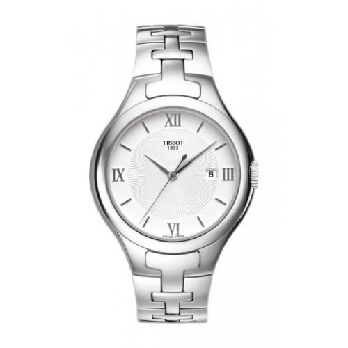 Orologio donna serie T12