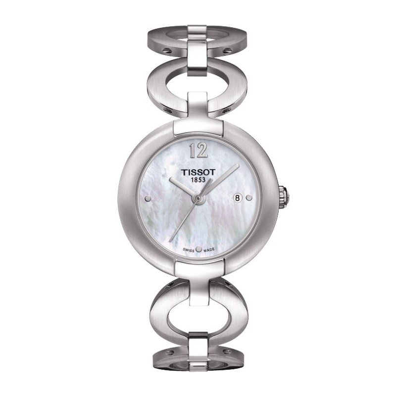 Orologio donna serie PINKY BY TISSOT