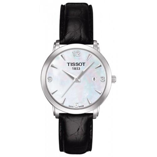 Orologio Everytime - Tissot