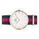 Classic Oxford 36 mm - Daniel Wellington