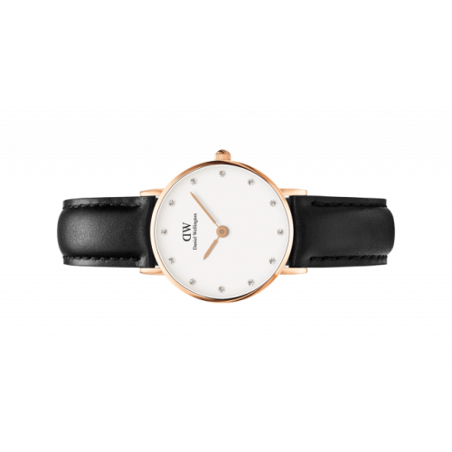 Classy Sheffield 26 mm - Daniel Wellington