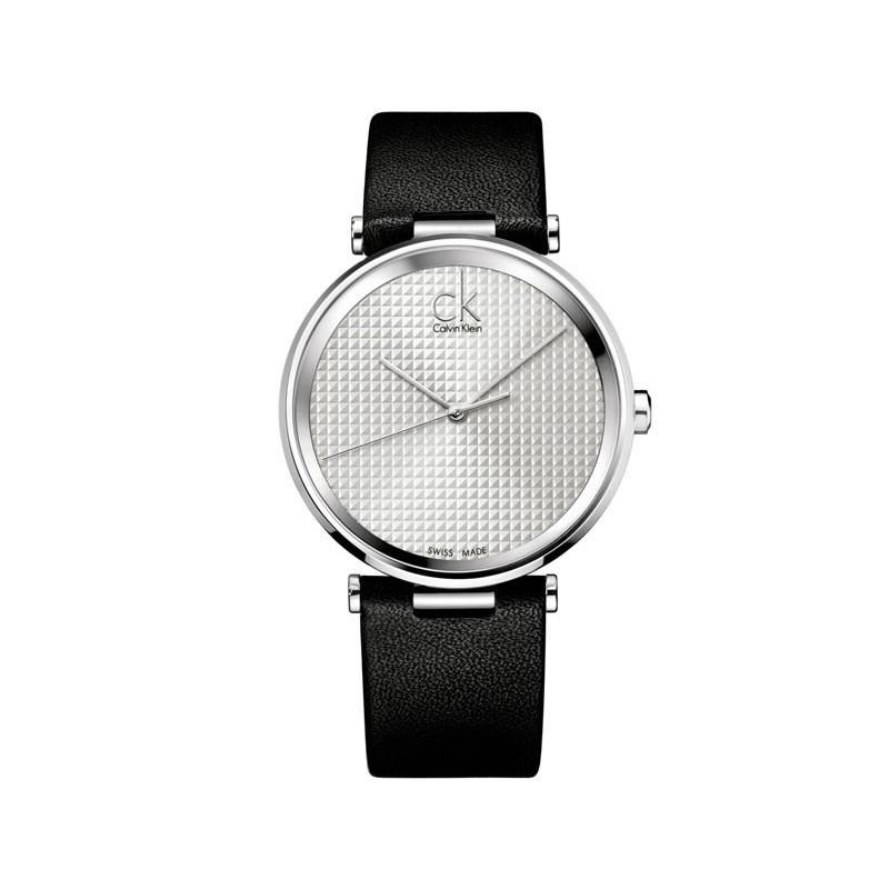 Orologio solo tempo uomo Calvin Klein Sight